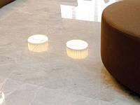 Плитка Диана Рояль полированная Высший сорт 45,7*45,7*1,3см