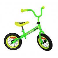 Детский беговел BB001