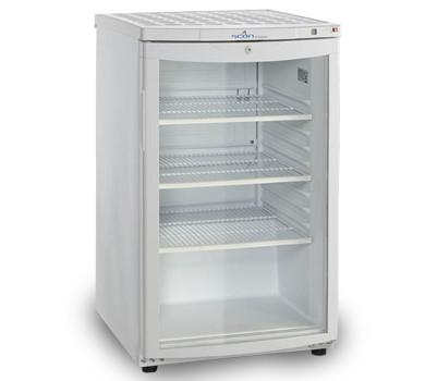 Барный холодильник SCAN DKS 140