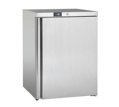 Барный морозильник SCAN Scan SF 115