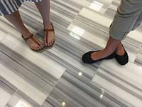 Плитка Эватор полированная Высший сорт 1,2х30,5х30,5см
