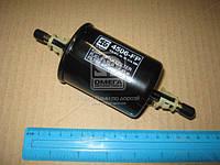 Фильтр топливный DAEWOO LANOS 97-, CHEVROLET LACETTI 05- (пр-во KOLBENSCHMIDT)  50014506