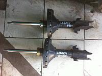 Амортизатор передний Subaru Outback, Legacy B13 03-08, 20310AG450