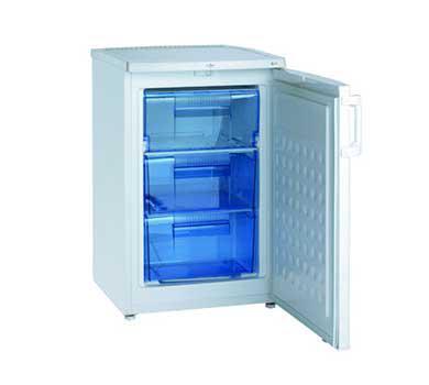 Барный морозильник SCAN SFS 110