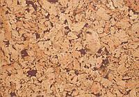 Стеновые пробковые панели Wicanders Dekwall Brown RY 75 001