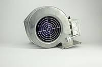 Нагнетательные вентиляторы