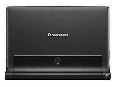 "Планшет Lenovo Joga 2 1051F 10"" 32Gb, фото 3"