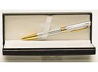 Ручка на подарок PN5-61, Стильная ручка, Ручка в подарочном футляре, Ручка сувенир