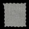 Готовые шторы блэкаут-рогожка светло-серый Dante-5, фото 3