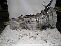 КПП Subaru Outback B13, 2.5, 2003-2008, коробка передач механическая TY757VCDBA, 32000AH940