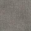 Готовые шторы блэкаут-рогожка светло-коричневый Dante-6, фото 3