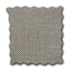 Готові штори блекаут-рогожка темно-бежевий Dante-4, фото 3
