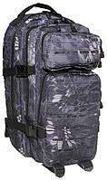MFH США рюкзак штурмовой малый Laser Cut Typhon