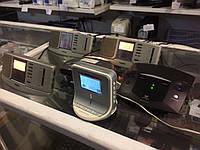 Радио часы / Philips / Thomson / FIRST