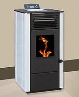 Пеллетный камин ThermoPell LKМ08