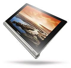 Планшет Lenovo Yoga B8000F IPS 10, фото 2