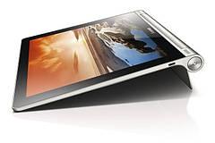 Планшет Lenovo Yoga B8000F IPS 10, фото 3