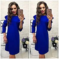 12eb9e4fab0 Скидки на Красное платье в Украине. Сравнить цены