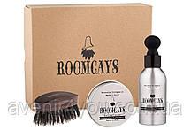 Roomcays Набор по уходу за бородой и усами