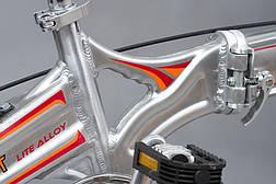 Велосипед POWER CITY, фото 3