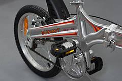 Велосипед POWER CITY, фото 2