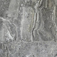 Плитка мраморная Siveer Fantasy полированная Высший сорт 1,5х30,5х30,5см