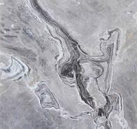 Плитка мраморная Silver Fantasy полированная Высший сорт 1,5х30.5х30.5см