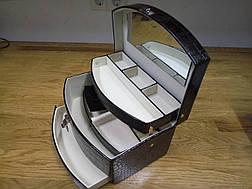 Шкатулка для бижутерии, фото 2