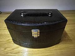 Шкатулка для бижутерии, фото 3