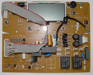 Модуль управления для хлебопечки Kenwood kw715135