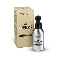 Roomcays Масло для усов и бороды,аргановое