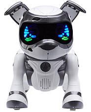 Интерактивная игрушка TEKSTA DOG, фото 2