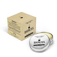 Roomcays Бальзам для усов и бороды,карите