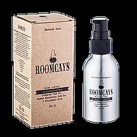 Roomcays. Бальзам для лица с бородой