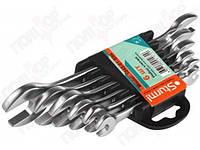 Набор ключей STURM 6 шт 1045-01-SS6
