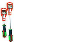 Отвертка шлиц STURM 1040-09-SL3-150 3*150