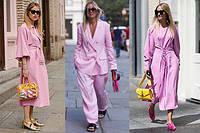Весне дорогу: 3 главные модные покупки нового сезона