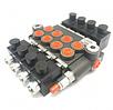 Электрогидравлический распределитель 4 P80 EHOR (цена с НДС)