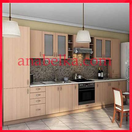 Кухня Модест  (Гарант)  , фото 2