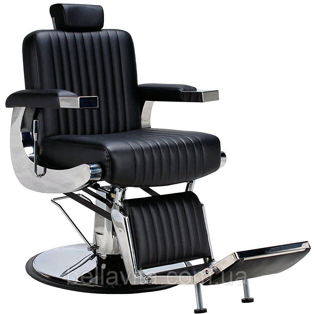 Парикмахерское мужское кресло Diego