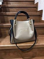 Модная женская сумка 7866СК