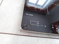Индукционная плита CASO S-LINE 3500, фото 3