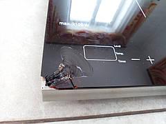 Индукционная плита CASO S-LINE 3500, фото 2