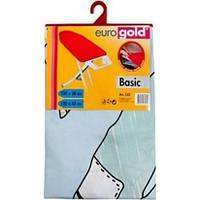 Чехол для гладильной доски EuroGold C34