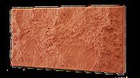 Фасадная плитка Верона, размер 300*150*10