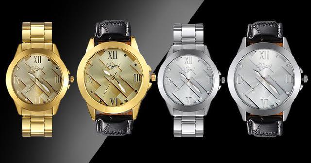 жіночі годинники