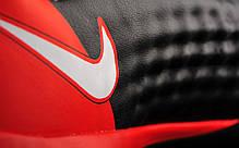 e5bd836f Детские Футзалки Nike MagistaX Onda II IC 917783-061 (Оригинал), фото 2