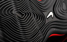 d1c663fd Детские Футзалки Nike MagistaX Onda II IC 917783-061 (Оригинал), фото 3