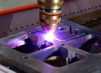 Плазменный раскрой металла/ Газовый раскрой металла/ Газорезка металла/ Плазморезка