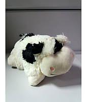 Игрушка Детская Pillow Pets декоративная подушка Корова Пиллоу Петс